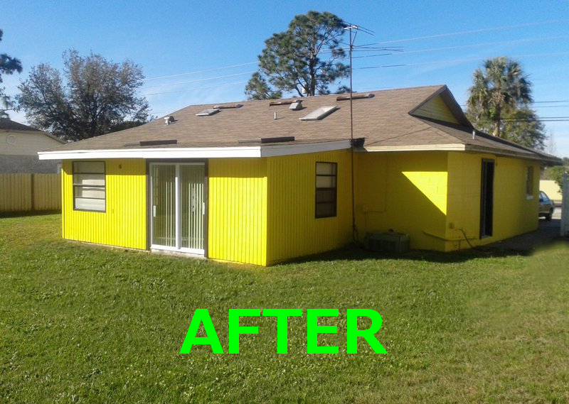 tampa-property-preservation-after