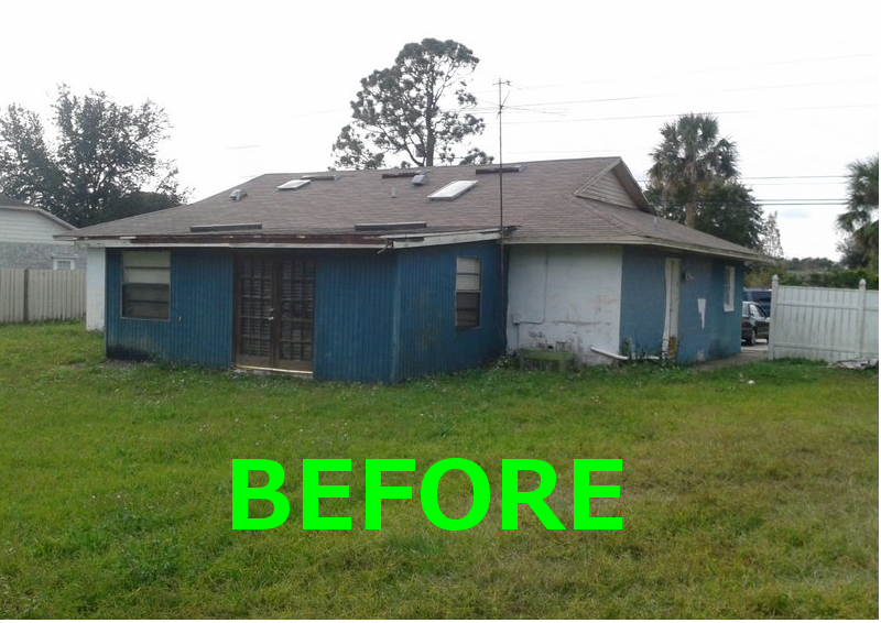 tampa-property-preservation-before