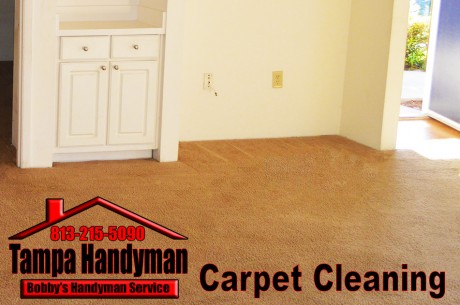 Carpet-Cleaning-Tampa (Carpet Cleaning – Tampa 813-215-5090)